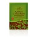 Китайски кафени зърна, 10 g, 1 бр.