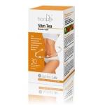 """""""Slim Tea"""" – чай за отслабване, 30 филтър пакетчета"""
