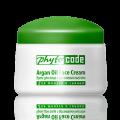 Крем за лице с арганово масло, 50г със SPF 9,2