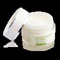 -25% Успокояващ крем за лице Vita Derm, 50g
