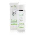 """-25% Възстановяващ тоник за лице """"Vita Derm"""", 100 ml."""