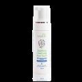 "-25% Успокояваща почистваща пяна за лице ""Vita Derm"", 160 ml."