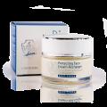 """Възстановяващ крем-защита за лицето""""Vita Derm"""",50g"""