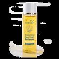 """Регенериращ и защитен флуид за кожата """"Vita Derm"""", 110 ml"""