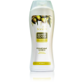 """Подхранващ шампоан за коса """"Слънчеви маслини"""", 200 мл."""