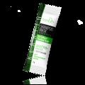 ИЗЧЕРПАН - Шампоан-маска с кератини за боядисвана коса, 8 g