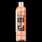 "Шампоан за дълбоко почистване на косата, ""In Top"", 200 мл"