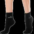 Чорапи с пунктирано приложение на турмалин, TianDe