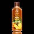 "Гел-душ ""Тропически коктейл"", 250 ml"