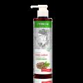 """Лосион за тяло с конопено масло """"Cyprida"""", 250 ml."""