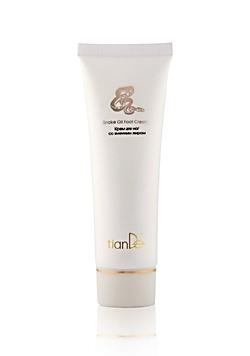Крем за крака със змийска мас, 80 ml