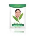"Крем-маска ""Зелен чай"" (1 бр.)"