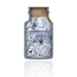 Освежаваща крем-маска «Ледникова вода», 35 гр.