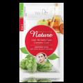 """-20% Комплексна грижа за кожата на лицето против бръчки """"Amazing Nature"""", 36 g/5 g"""