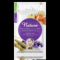 """-15% Комплексна грижа за кожа, склонна към пигментация """"Amazing Nature"""", 36 g/5 g"""