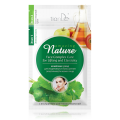 """Комплексна грижа за стягане и увеличаване еластичността на кожата """"Amazing Nature"""", 36 g/5 g"""