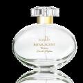 """Дамски парфюм """"Royal Scent"""", 50ml"""