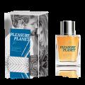 """-15% Парфюм за мъже """"Pleasure Planet"""", 50 ml"""