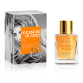 "-15% Дамски парфюм ""Pleasure Planet"", 50 ml"