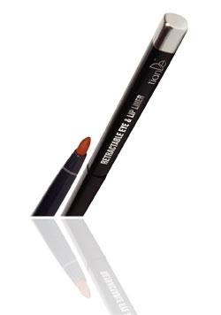 Механичен молив TianDe за очи и устни (тонове 01-07) (1 бр.)