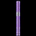 Укрепващ серум за мигли и вежди PRO Visage,5 ml