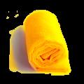 Японска гъба за тяло, TianDe