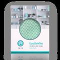 Салфетка за съдове EcoDeViva