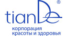 ТианДе България - TianDe Bulgaria